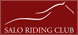 Salo Riding Club